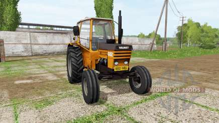 Valmet 602 v1.1 pour Farming Simulator 2017