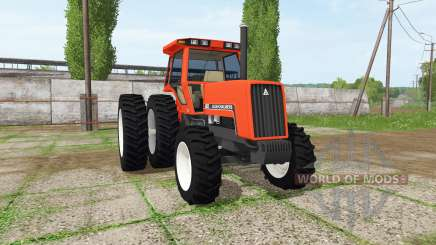 Allis-Chalmers 8030 pour Farming Simulator 2017