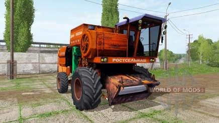 N'1500 v2.3 pour Farming Simulator 2017