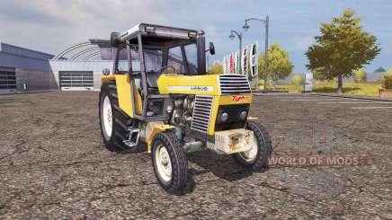URSUS 1002 pour Farming Simulator 2013