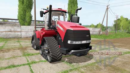 Case IH Quadtrac 540 für Farming Simulator 2017