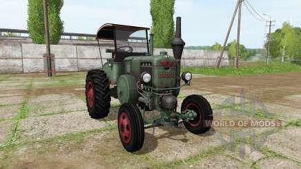 URSUS C-45 pour Farming Simulator 2017