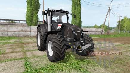 CLAAS Axion 850 für Farming Simulator 2017