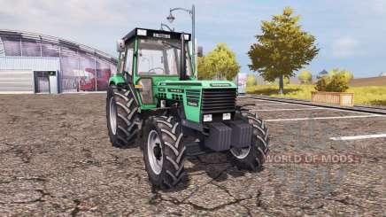 Torpedo 9006A v1.2 pour Farming Simulator 2013