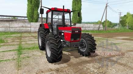 Case IH 845 XL für Farming Simulator 2017