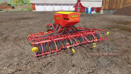 Vaderstad Rapid A 600S pour Farming Simulator 2015