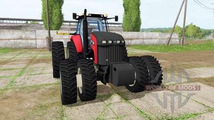 Versatile 220 für Farming Simulator 2017