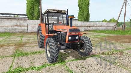 URSUS 1614 für Farming Simulator 2017