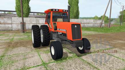 Allis-Chalmers 8010 pour Farming Simulator 2017