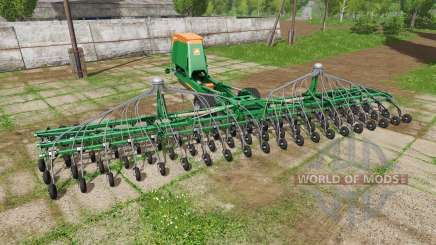 AMAZONE Condor 15001 pour Farming Simulator 2017