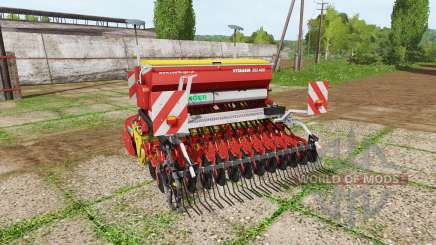 POTTINGER Vitasem 302A pour Farming Simulator 2017