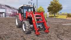 Zetor 10145 pour Farming Simulator 2013