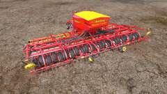 Vaderstad Rapid A 600S 9m pour Farming Simulator 2015