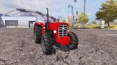 IMT 579 DV für Farming Simulator 2013