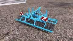 MANDAM APB v2.0 für Farming Simulator 2013