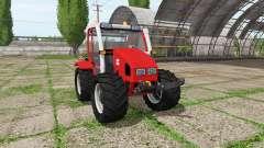 Reform Mounty 110V