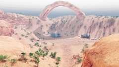 Smeds Moab für Spin Tires
