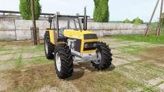 URSUS 1224 für Farming Simulator 2017