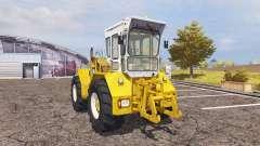 RABA 180.0 v3.0 pour Farming Simulator 2013