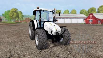 Lamborghini R4.110 pour Farming Simulator 2015