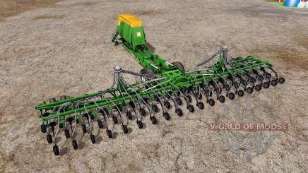 AMAZONE Condor 15001 v1.11 pour Farming Simulator 2015