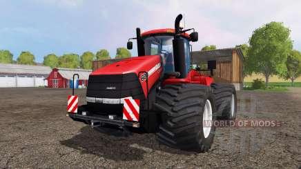 Case IH Steiger 600 für Farming Simulator 2015