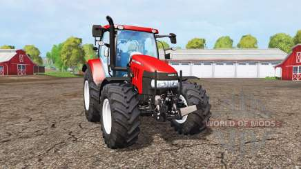 Case IH JXU 115 v1.4 für Farming Simulator 2015
