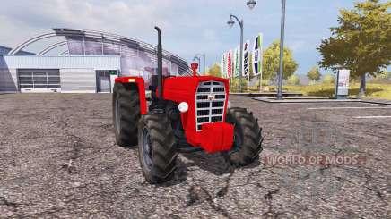 IMT 579 DV pour Farming Simulator 2013