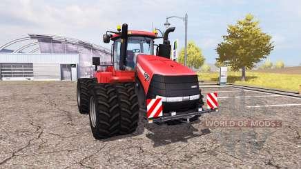 Case IH Steiger 600 pour Farming Simulator 2013