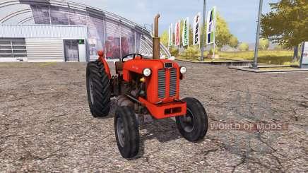 IMT 558 für Farming Simulator 2013