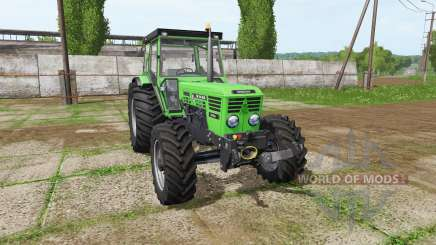 Torpedo 9006A pour Farming Simulator 2017