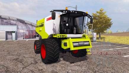CLAAS Lexion 780 pour Farming Simulator 2013