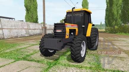 CBT 8060 v1.1 für Farming Simulator 2017