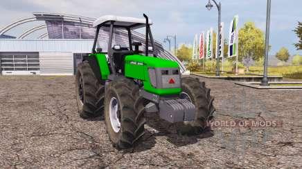 Agrale BX 6150 für Farming Simulator 2013