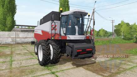 Akros 595 Mehr für Farming Simulator 2017