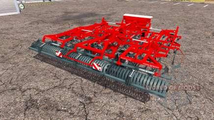 Vogel&Noot TerraTop 800 für Farming Simulator 2013