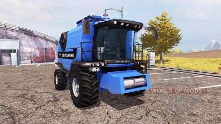 Deutz-Fahr 7545 RTS pour Farming Simulator 2013
