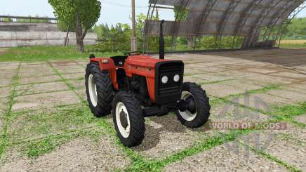 Fiat Store 504 pour Farming Simulator 2017