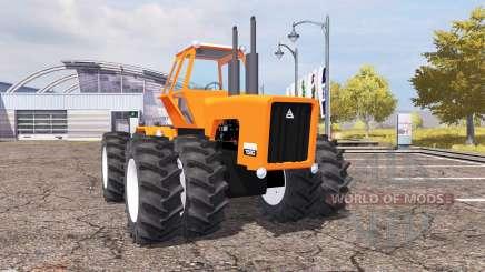 Allis-Chalmers 7580 pour Farming Simulator 2013