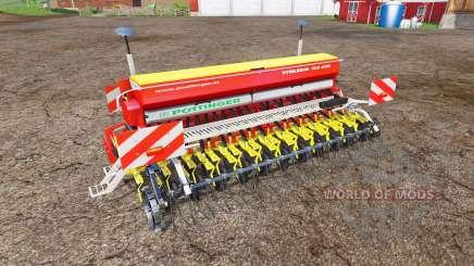 POTTINGER Vitasem 302A 6m v1.1 pour Farming Simulator 2015