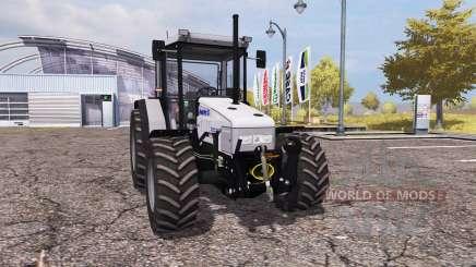 Lamborghini Grand Prix 75 für Farming Simulator 2013