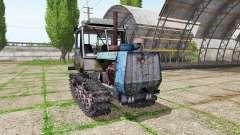 T-150-09