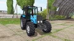 Belarus MTZ 892.2 v2.0