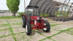 International Harvester 844 v1.2.2