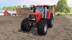 Case IH CVX 175 pour Farming Simulator 2015