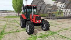 Belarus 826 v2.0