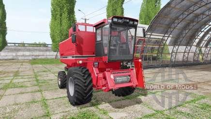 Case IH 1680 Axial-Flow pour Farming Simulator 2017
