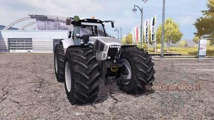 Lamborghini R8.270 v3.0 für Farming Simulator 2013