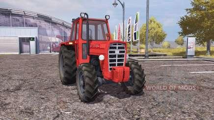 IMT 577 DV v2.0 für Farming Simulator 2013