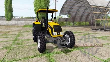 Valtra A750 pour Farming Simulator 2017